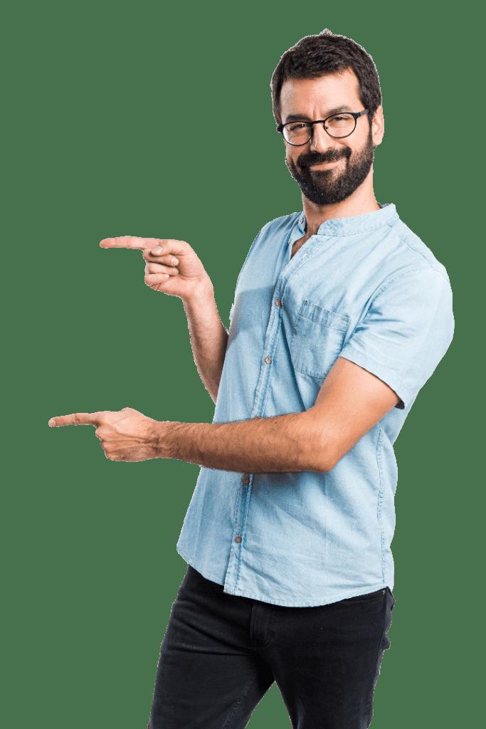 agencia de marketing digital en merida